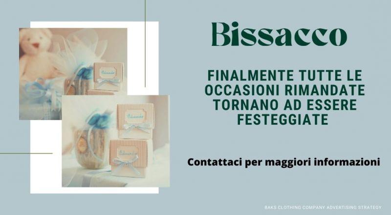 Occasione bomboniere per battesimi a Treviso – occasione bomboniere per matrimoni a Treviso