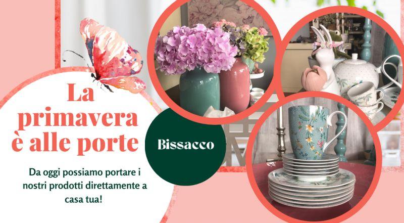Vendita decorazioni pregiate per la casa a Treviso – Offerta negozio con oggetti di alta qualità per decorare la casa a Treviso