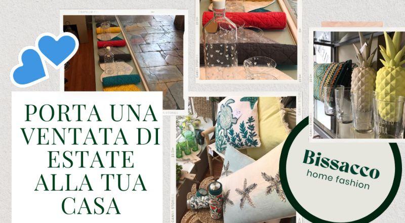 Offerta decorazioni per la casa originali a Treviso – Offerta idee regalo per arredare casa a Treviso