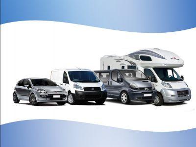 promozione autonoleggio offerta noleggio camper occasione noleggio auto marca rent