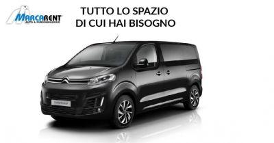 marca rent offerta noleggio furgoni occasione autonoleggio furgoncini ottimali treviso