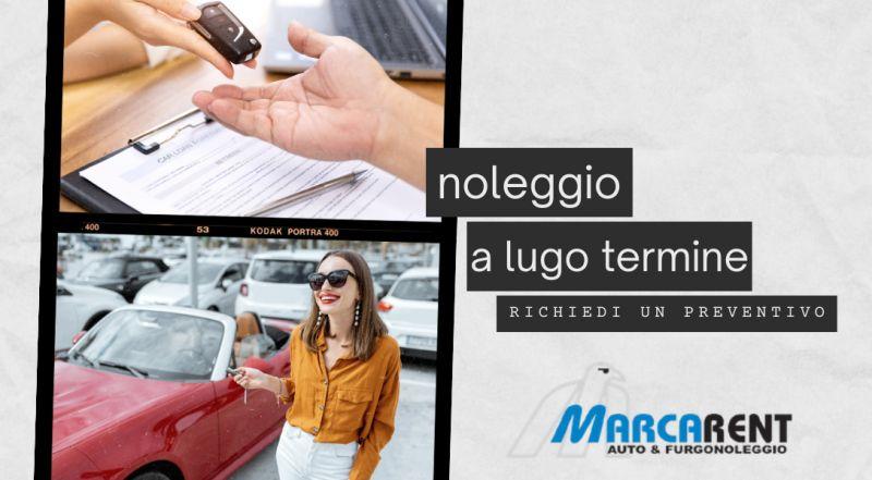OFFERTA noleggio a lungo termine a prezzi vantaggiosi a Treviso – occasione rent a car noleggio auto a Treviso