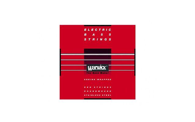 Offerta - Corde per basso WARWICK Red Label