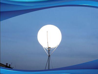 promozione illuminazione eventi offerta illuminazione eventi sphere srl