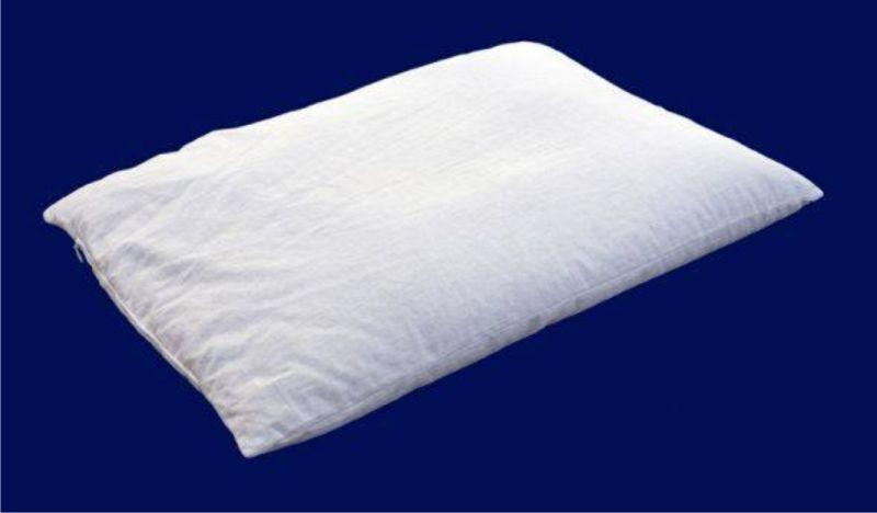 promozione cuscino offerta cusicno benessere overbed