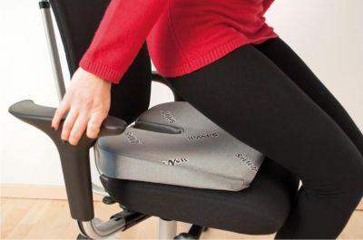 offerta cuscino promozione cuscino postura overbed poggibonsi