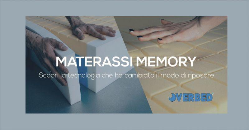 vendita e produzione materassi e doghe a Siena - offerta produzione materassi ortopedici Siena