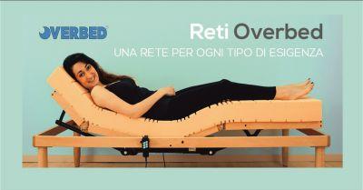 occasione vendita articoli ortopedici e sanitari materassi e cuscini per il mal di schiena
