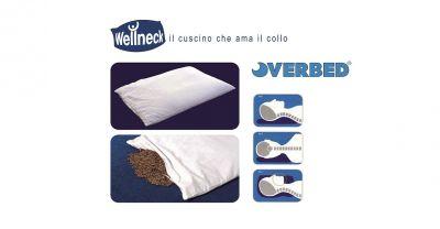 offerta vendita cuscini per dormire siena vendita cuscini antidecupito e in lattice siena