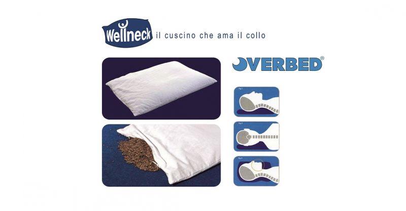 offerta vendita cuscini per dormire Siena - vendita cuscini antidecupito e in lattice siena