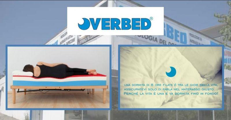 occasione materasso per mal di schiena e cervicale siena - offerta cuscino per cervicale Siena