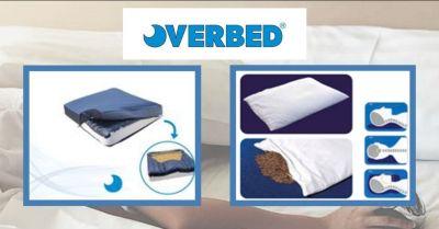 occasione cuscini per la cervicale e ortopedici per dormire bene siena