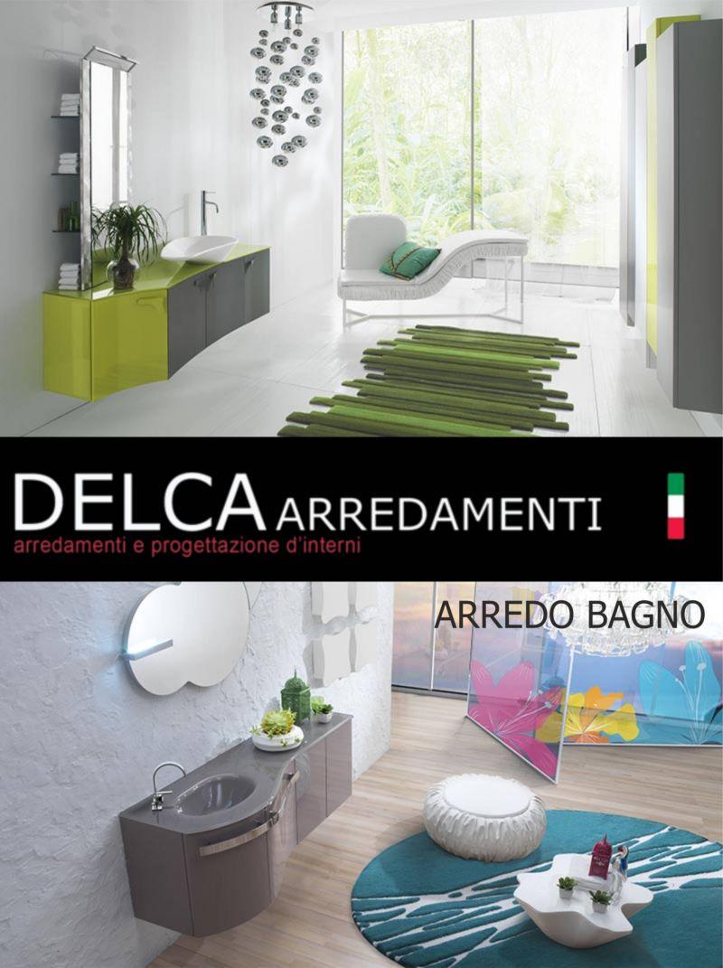 Accessori Bagno Udine : Offerta vendita arredamento per il bagno ud occasione