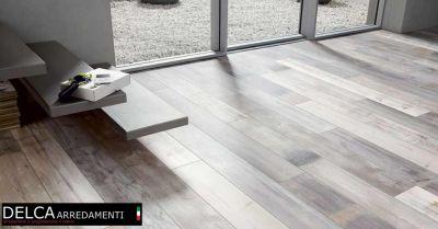 delca arredamenti offerta pavimenti in pvc occasione installazione pavimento laminato udine
