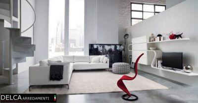 delca arredamenti occasione arredamento interni offerta rinnovo design casa udine