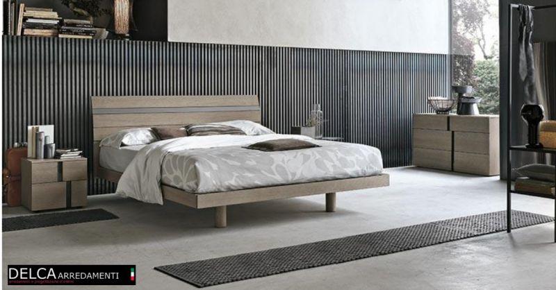 Delca Arredamenti occasione vendita mobili - offerta arredamento per camera da letto Udine