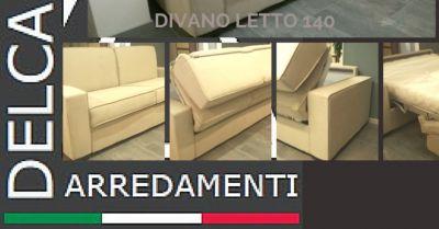 delca arredamenti occasione vendita mobili arredo offerta divani e poltrone relax udine