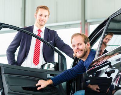 offerta promozione auto a km 0 occasione auto a km 0 versilia camaiore viareggio pietrasanta