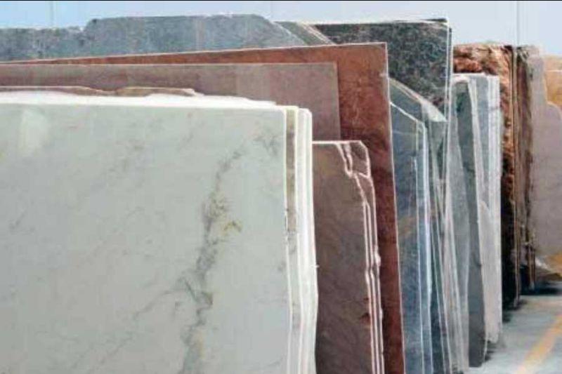 GUGLIELMO MARMI S.n.c. lavorazione marmi, graniti