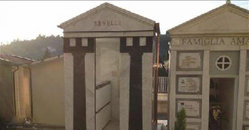 Arte funeraria Imperia   GUGLIELMO MARMI s.n.c.