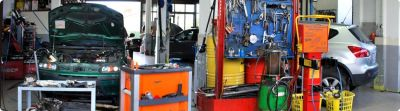 sconto tagliando auto promozione tagliando garage via nova