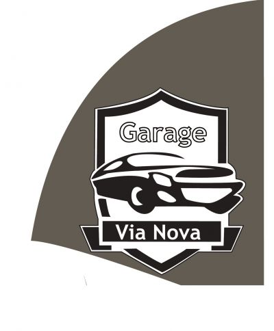 nuovo usato macchina noleggio garage via nova