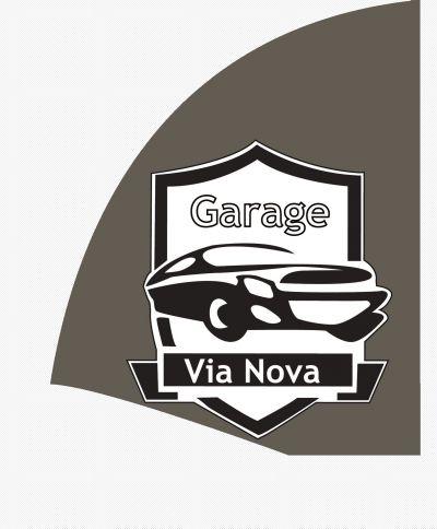 garage nissan nova via noleggio macchie nuove usate noleggio soccorso stradale km 0