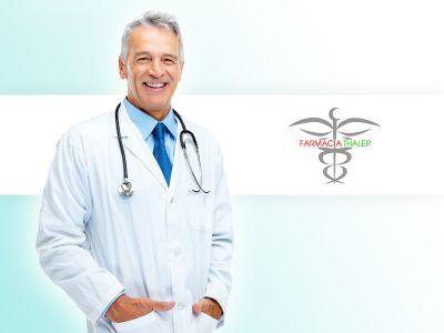 offerta esami rovereto promozione 4prevent rovereto farmacia thaler