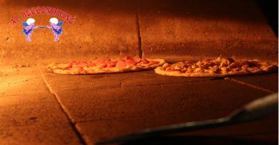 boccondivino offerta consegna a domicilio occasione pizzeria da asporto pordenone