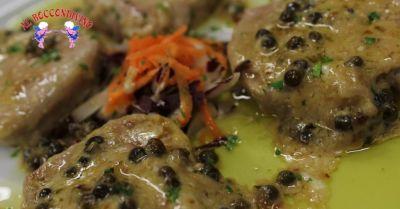 boccondivino occasione proposte menu diversificati offerta cucina tradizionale pordenone