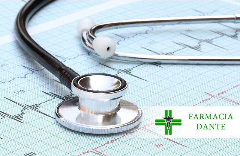promozione offerta occasione elettrocardiogramma holter pressorio torino