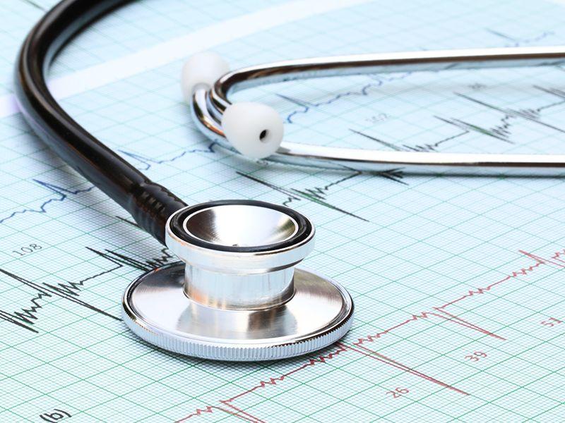 offerta ecg elettrocardiogramma promozione holter pressorio farmacia dante