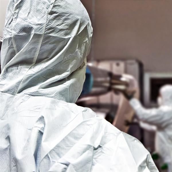 GRA AMBIENTE è specializzata in rimozione e bonifica amianto. Richiedi informazioni!