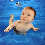 da village fitness corsi di acquamotricit 224 infantile e gestanti approfitta subito