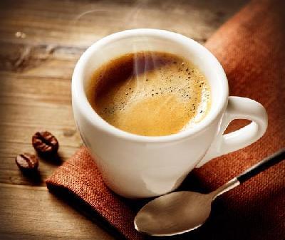 caffe in calo i report sulla produzione abbattono i prezzi diba 70 distributori professionali rassegna stampa