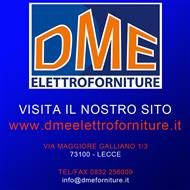 www dmeforniture it
