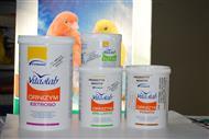 prodotti novita 39 x uccelli da nido