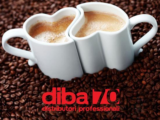 Caffè ed aritmia, sfatiamo un mito  - Diba 70, Rassegna Stampa