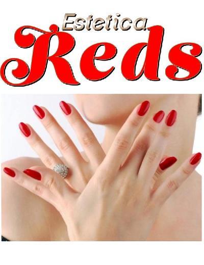 estetica reds imperia massaggi corpo massaggi viso manicure smalto semipermanente guarda qui