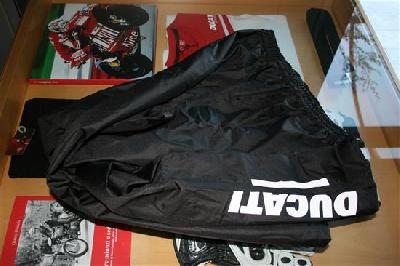 pantalone antipioggia ducati mod strada 2 by rev 39 it