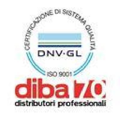 seminario di aggiornamento tecnico della diba 70 sulla norma iso 9001 2015