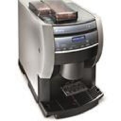 koro espresso diba 70 per hotellerie restaurant caf 233 15 25 camere