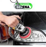 alla carrozzeria serena puoi effettuare la lucidatura dei fanali opacizzati della tua auto scopri di pi 249
