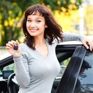 passaggio di propriet 224 ni cr a s pratiche auto offre appuntamenti personalizzati anche fuori orario chiama