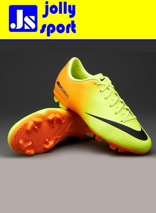 scarpe da calcio dei migliori marchi da jolly sport vieni