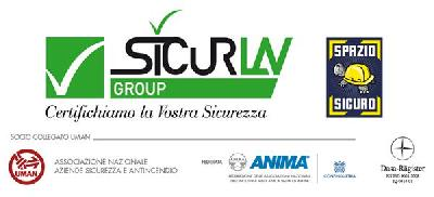 sicurlav group