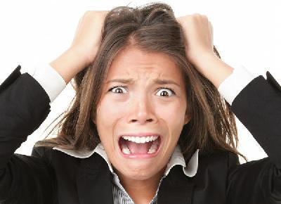 se i dipendenti si lamentano 232 anche colpa delle macchinette non efficienti diba 70 distributori professionali rassegna stampa