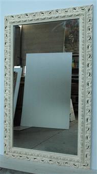 specchiere artigianali