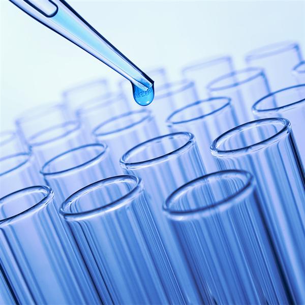 il laboratorio analisi cliniche galeno effettua test tossicologici per alcol e droghe