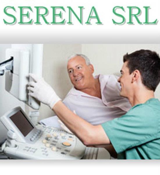 Centro assistenza per anziani VILLA SERENA, mantenimento del benessere fisico e mentale!